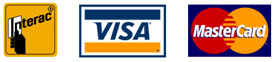 visa_mastercard_interac_graphic