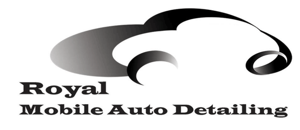 Royal Mobile Auto Detailing
